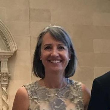 Kathy VonderBrink's Profile Photo