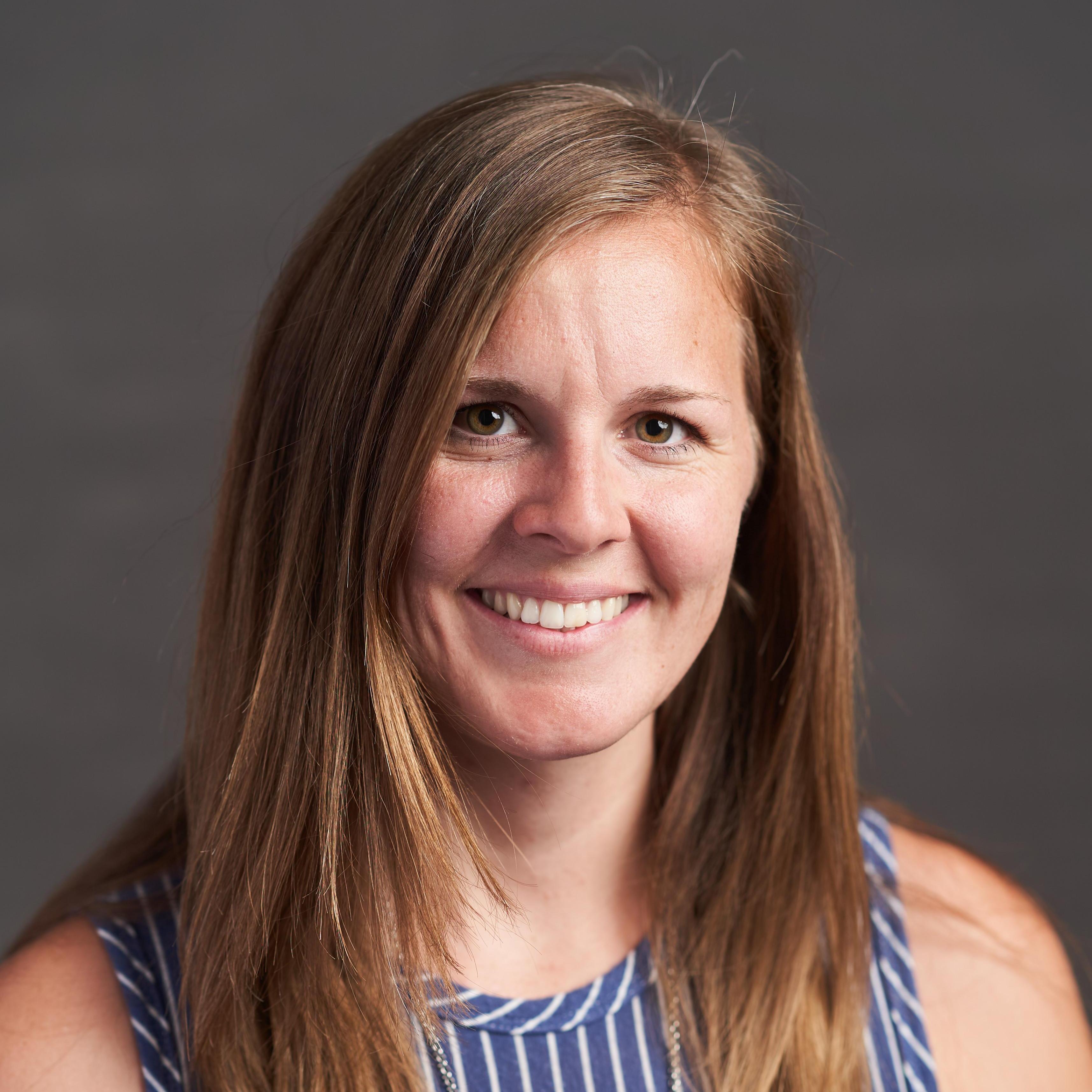 Kelly Leyva's Profile Photo