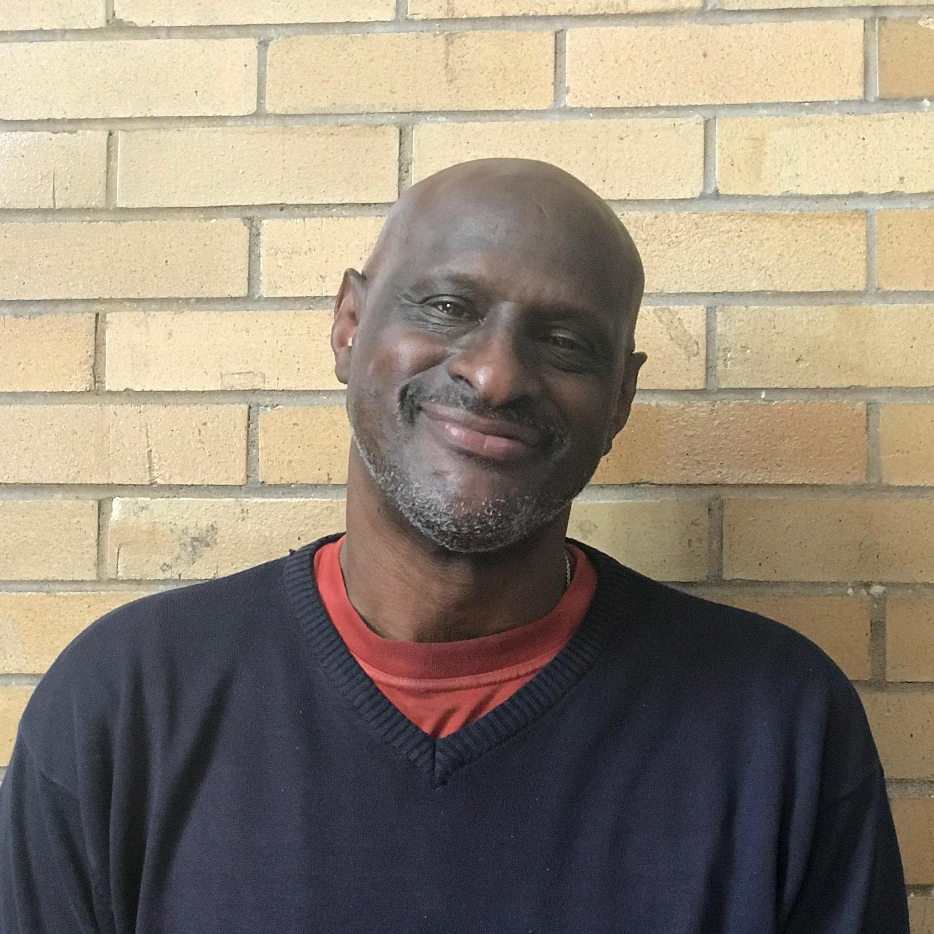 Samuel Miller's Profile Photo