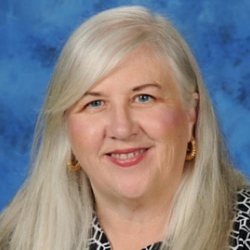 Terry Henslee's Profile Photo