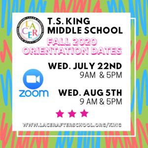 KMS enrollment flyer.png