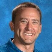 Adam Kelley's Profile Photo