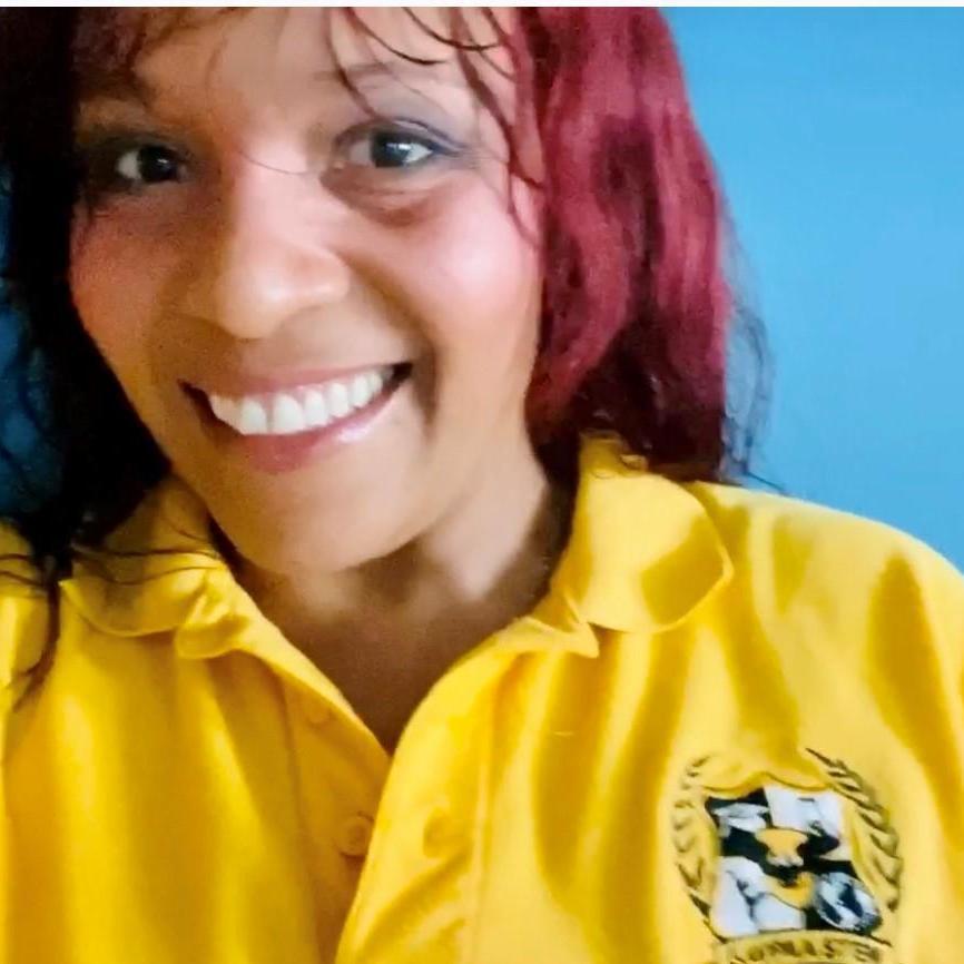 Danielle Hobbs's Profile Photo