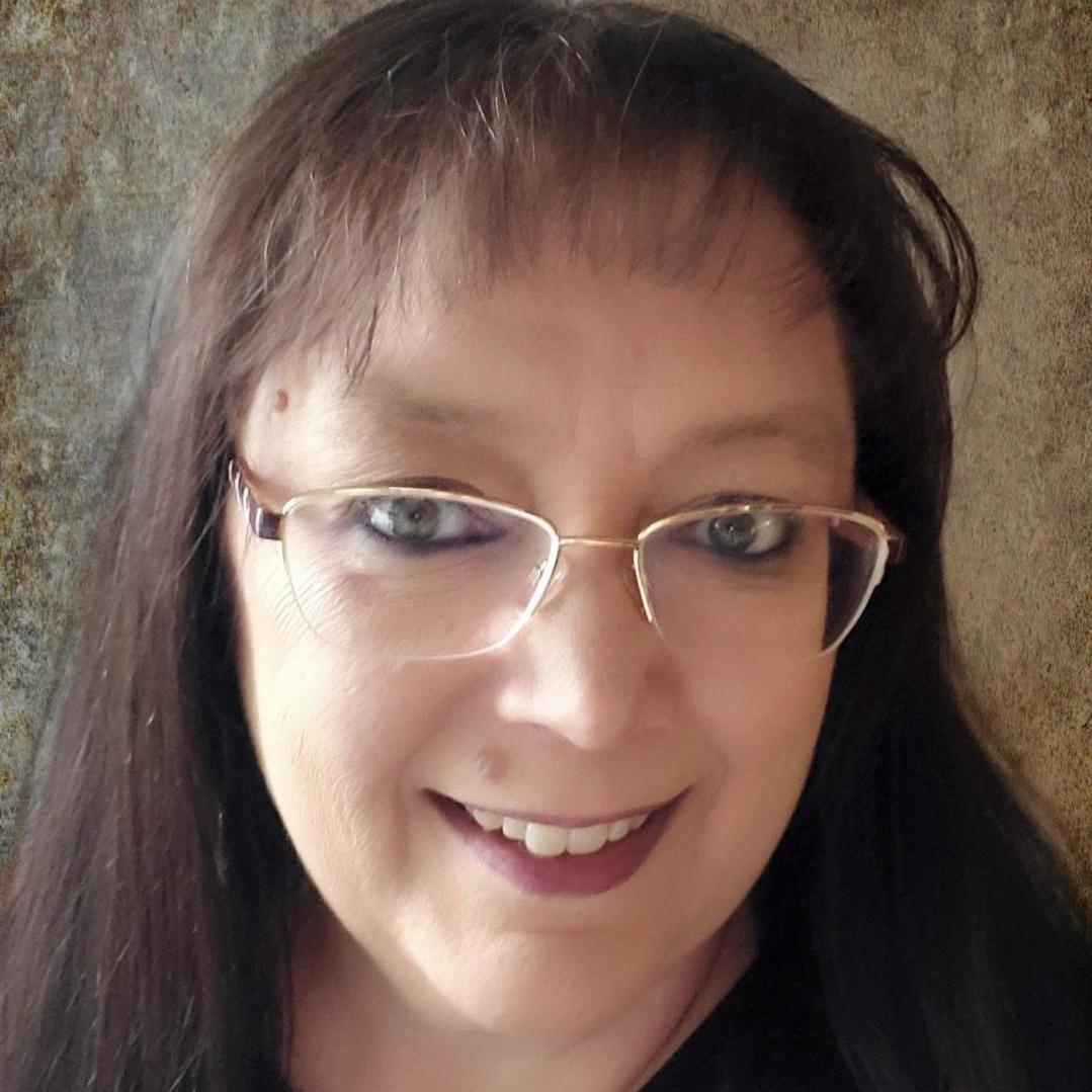 Teresa Sherrod's Profile Photo
