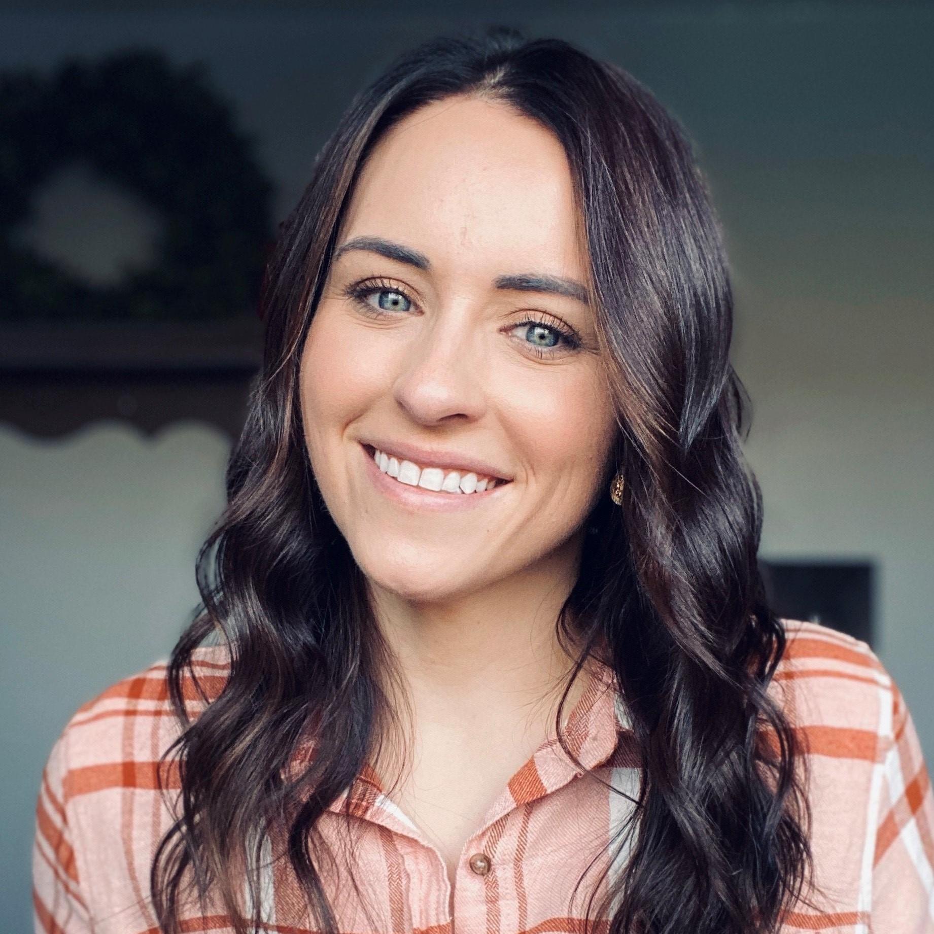Morgan Franks's Profile Photo