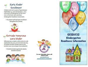 kinder info page 1.jpg