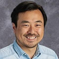 Jordan Vance's Profile Photo