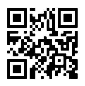QR Code Auxiliary Sign Up.jpg
