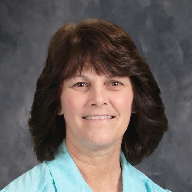Linda Parker's Profile Photo