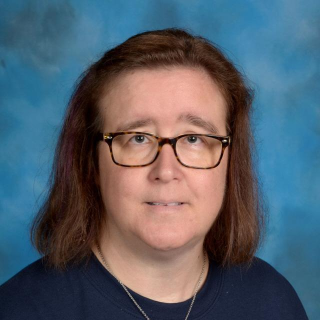 Susan Ringo's Profile Photo