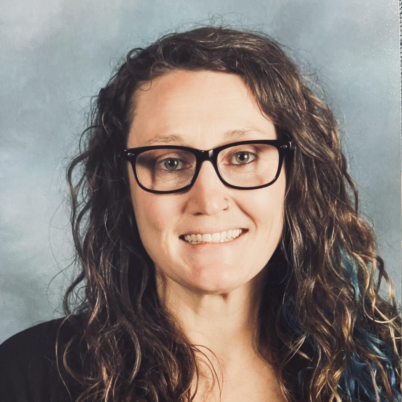 Stephanie Smith's Profile Photo