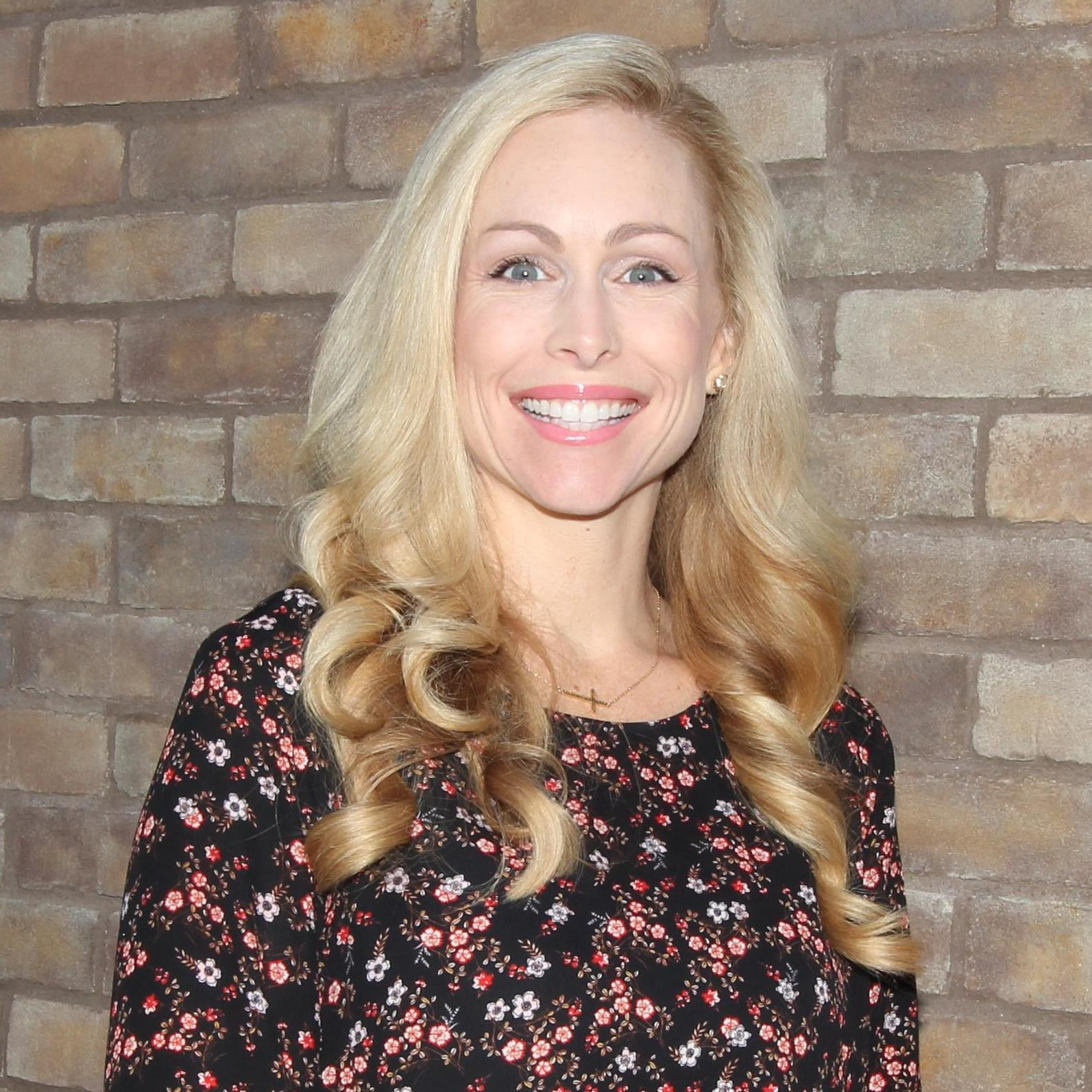 Russellyn Sullivan's Profile Photo