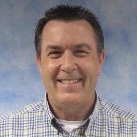 Greg Hughes's Profile Photo