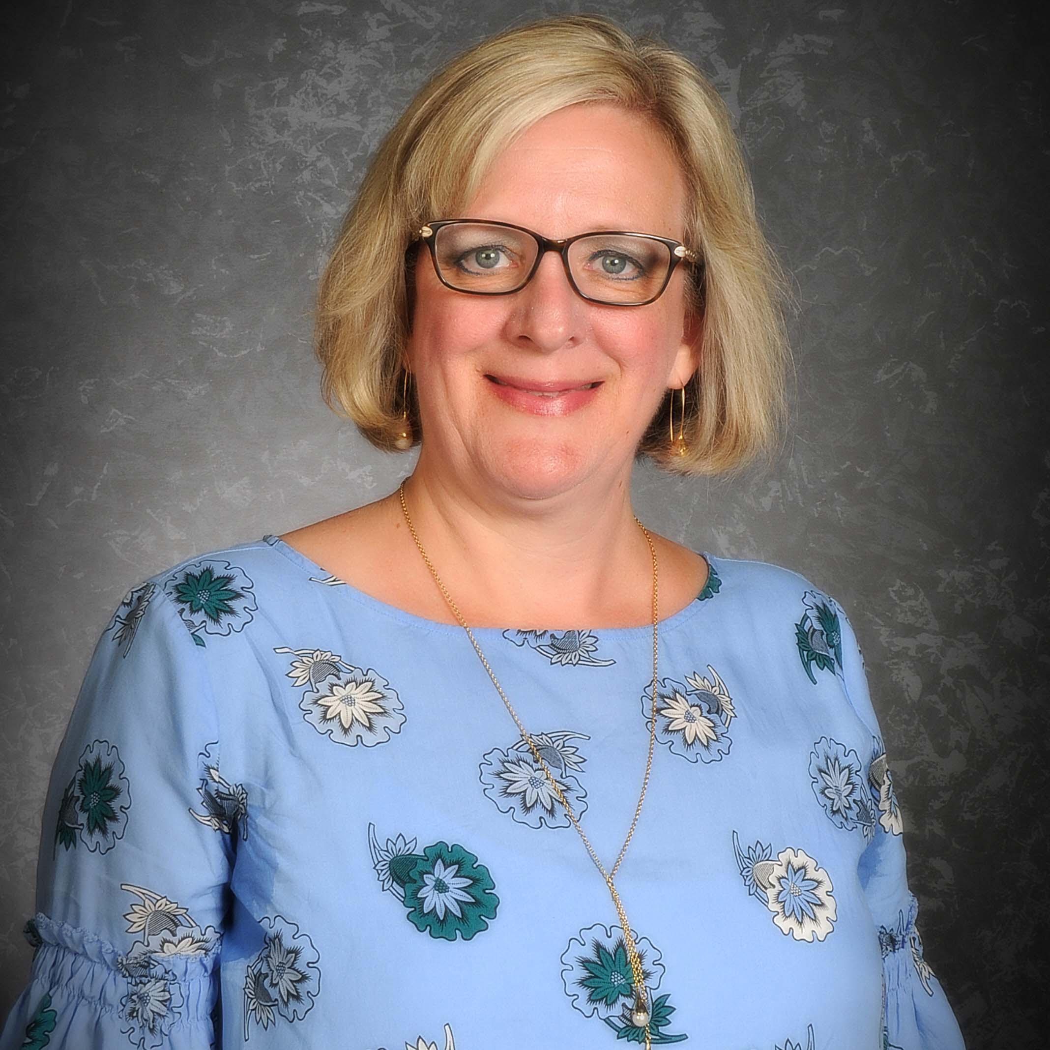 Brenda Bauske's Profile Photo