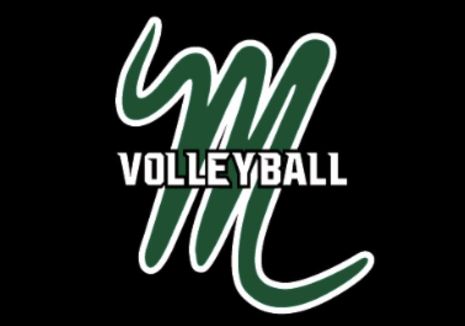 Rosters Volleyball San Gabriel Mission High School