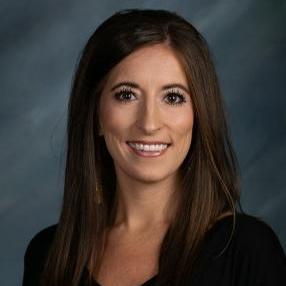 Lauren Ezelle's Profile Photo