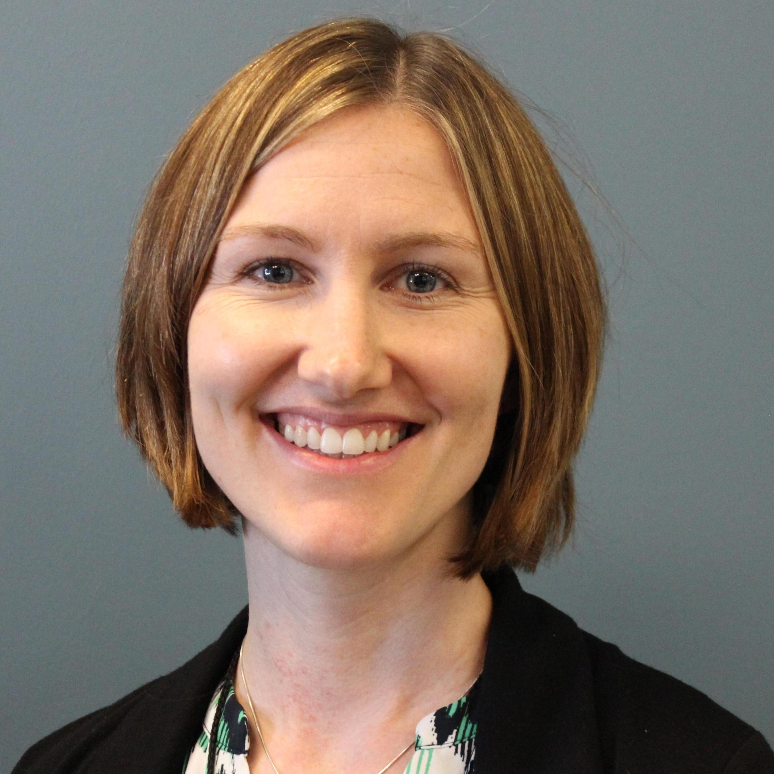 Brittany Libbey's Profile Photo