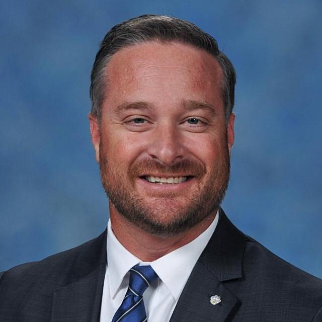 Heath Simpson's Profile Photo