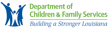 Dept of Children & Family Services