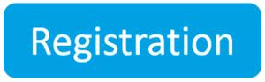 RegistrationIcon