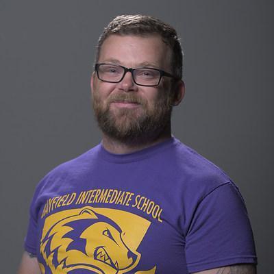Willie Machallister's Profile Photo