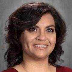 Lisa Escobedo's Profile Photo