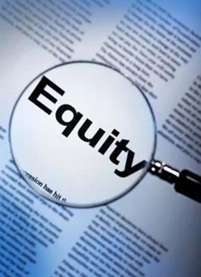 Equity-Lens.jpg