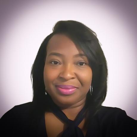 Kimberly Shealy's Profile Photo
