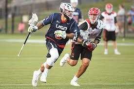 Lacrosse Pic.jpg