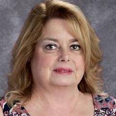 Julie Clark's Profile Photo
