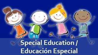 special_education_box