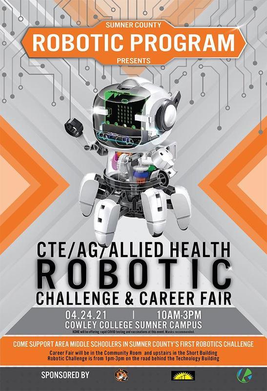041421-robotic-program.jpg