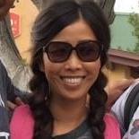 Theresa Ogawa's Profile Photo