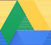 GAFE google drive