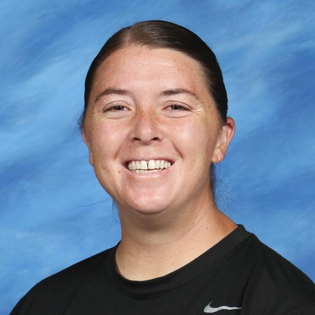 Emalee Rogers's Profile Photo