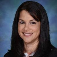 Stephanie Miller's Profile Photo