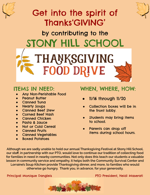 Stony Hill Food Drive (3).png