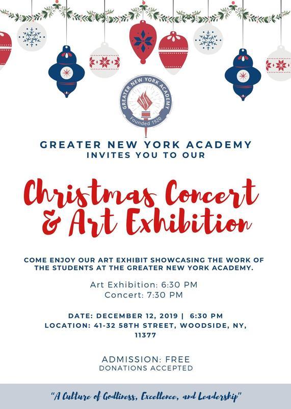 Christmas Concert  & Art Excibition.jpg