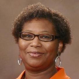 Theresa Gray's Profile Photo