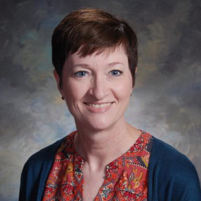 Shey Williams's Profile Photo