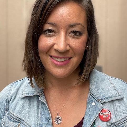 Matia Balsimo's Profile Photo