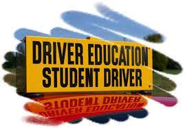 DRIVER'S EDUCATION INFO Featured Photo