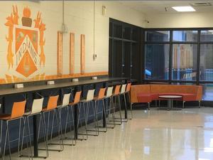 OHS-OMS Cafeteria.jpg