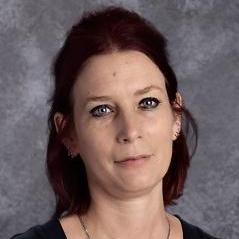 Kara Wolfe's Profile Photo