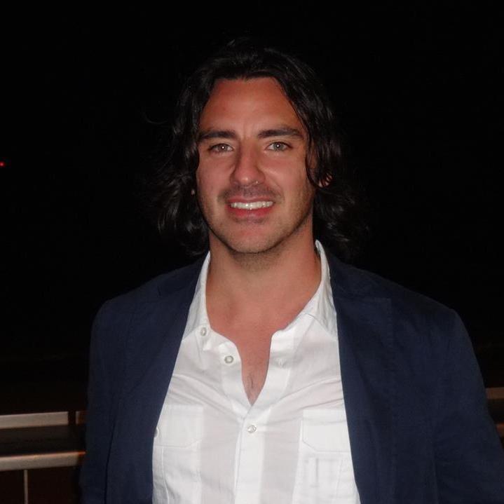 Paulino Alaniz's Profile Photo