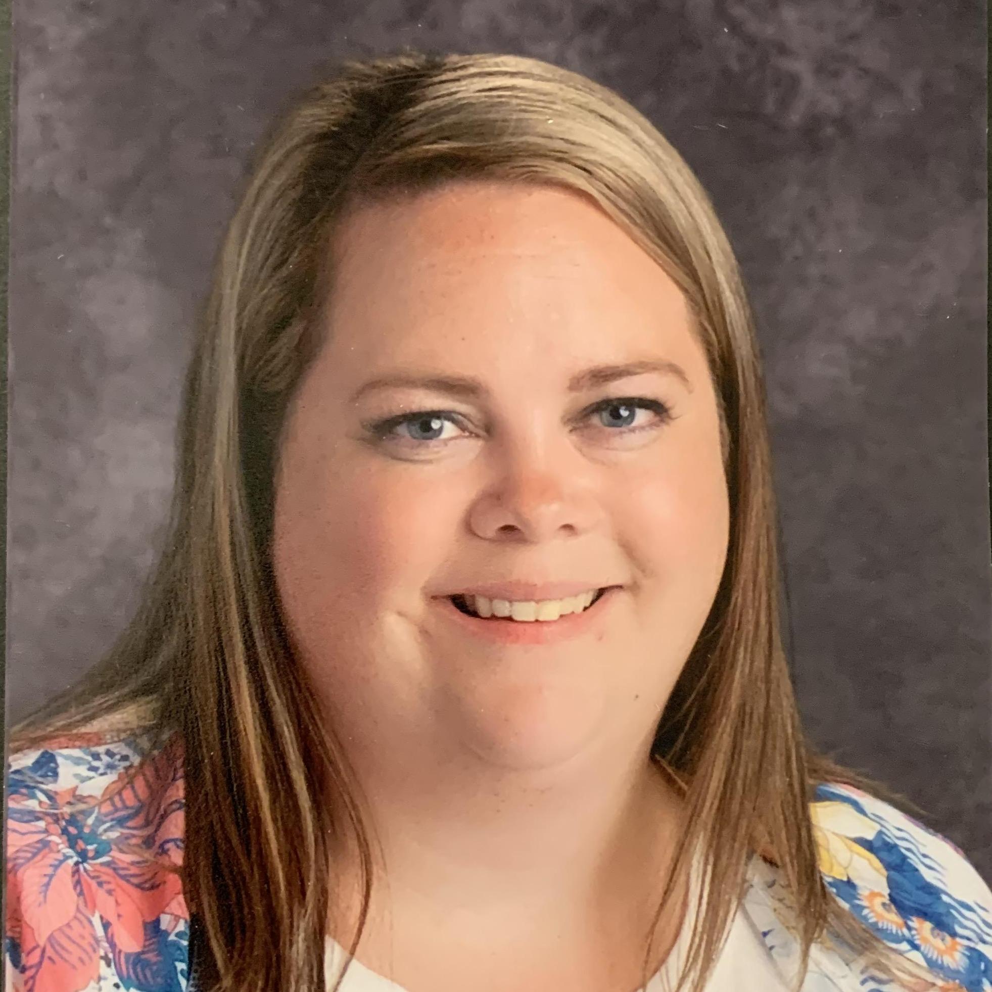 Kelcie Vance's Profile Photo