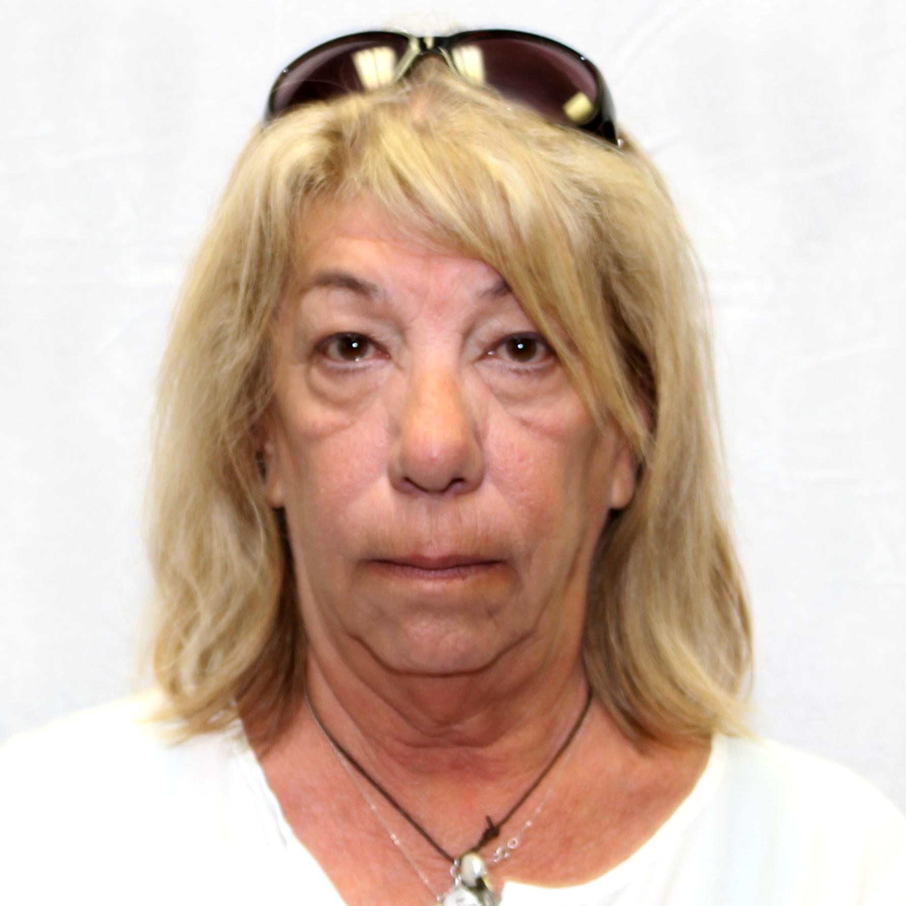 Joan Coussan's Profile Photo