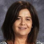 Sandra Maramonte's Profile Photo