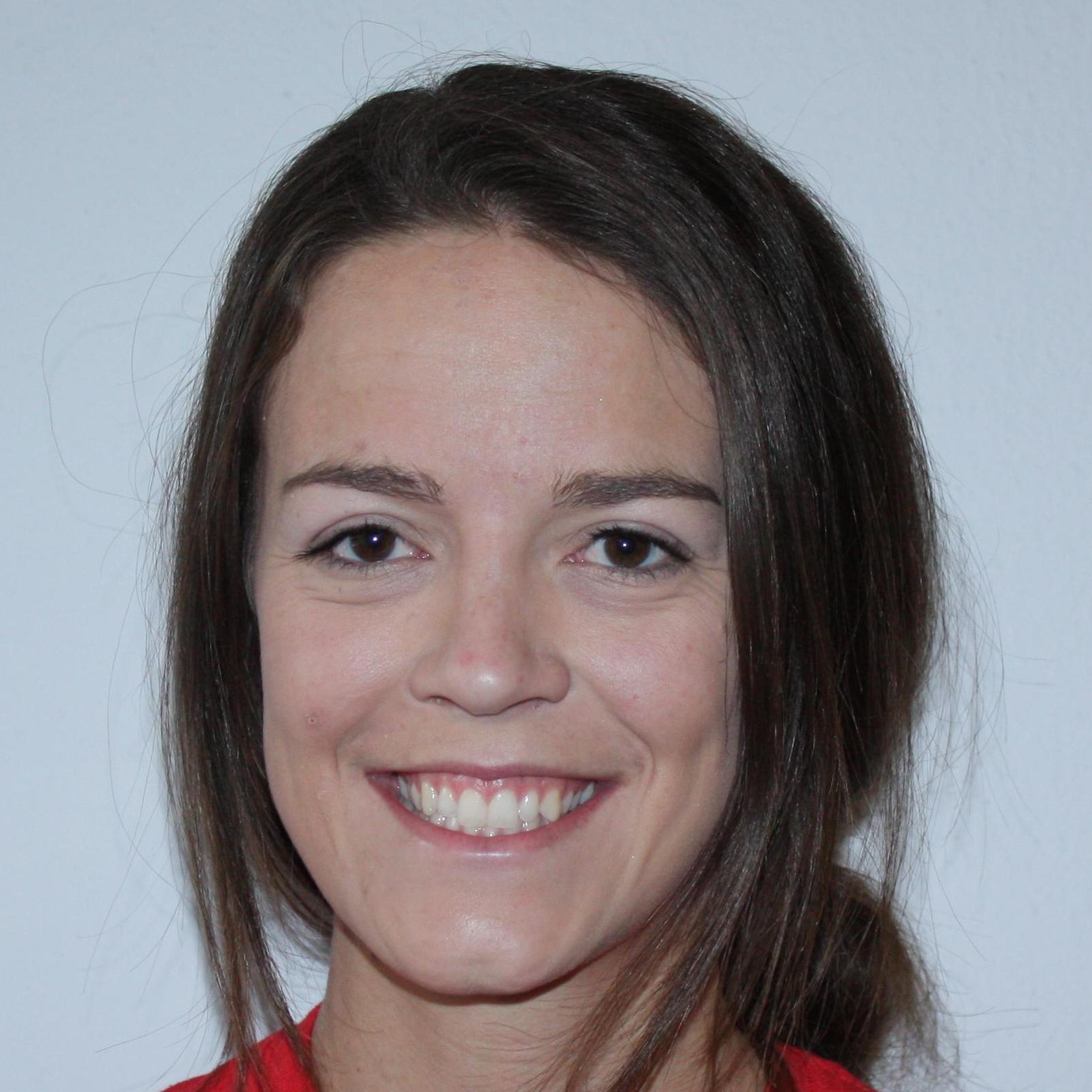 Jessi Wymore's Profile Photo