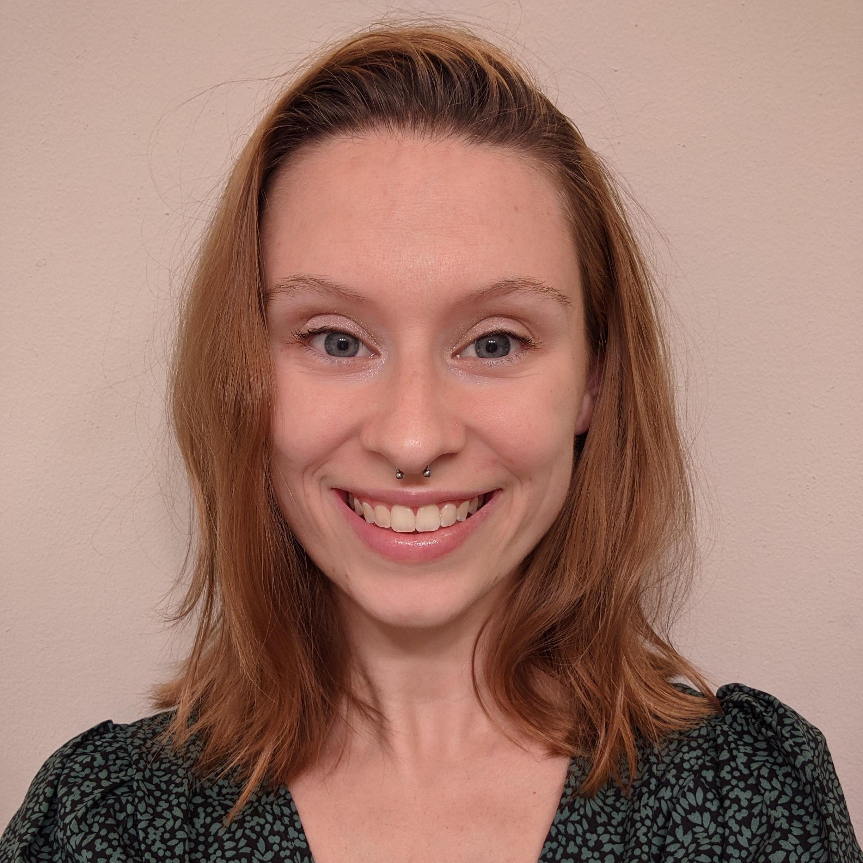 Jaime Estes's Profile Photo